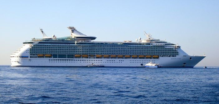 Prices for Mariner of the Seas cruises