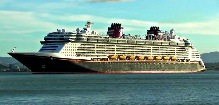 Prices for Disney Fantasy cruises