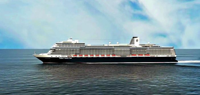Prices for Koningsdam cruises