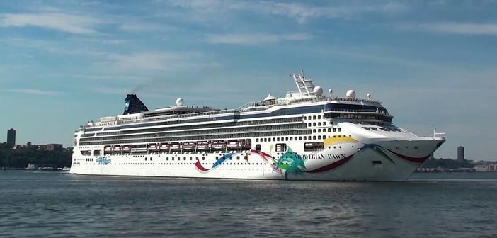 Prices for Norwegian Dawn cruises