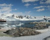 7 Things to Do in Antarctica You Never Thought You Could Do