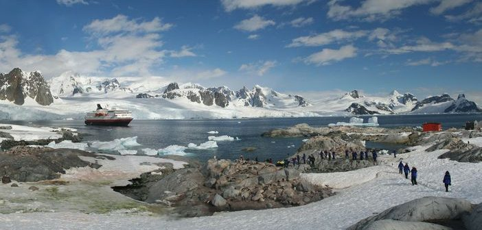 7 Things To Do In Antarctica You Never Thought You Could Do  Cruise Panorama