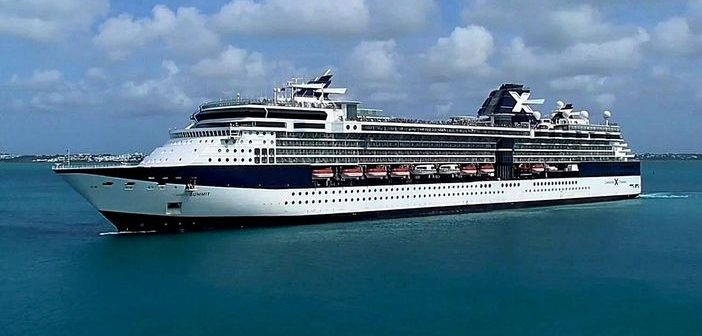 Prices for Celebrity Summit cruises