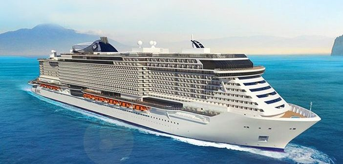 Prices for MSC Seaview cruises