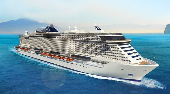 Prices For Msc Seaview Cruises Cruise Panorama