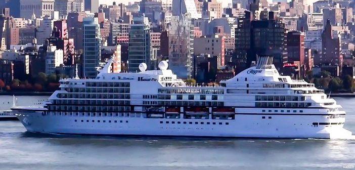 Prices for Seven Seas Navigator Cruises