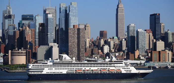Prices for Veendam cruises