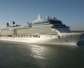Follow These Celebrity Eclipse Tips to Maximize Your Cruise and Travel Experience