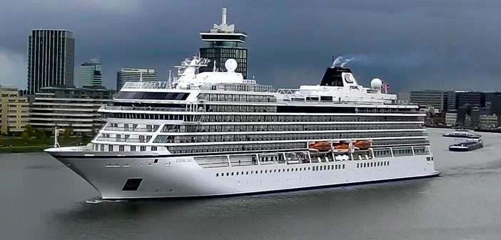 Prices for Viking Sky cruises