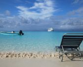 Best Affordable Cruises that Take You Around the Caribbean