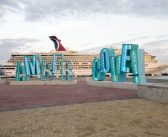 Why You Want to Stop in Amber Cove on Your Next Carnival Cruise Vacation