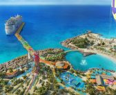 Perfect Day at CocoCay: Royal Caribbean Modernizes its Bahamian Private Island