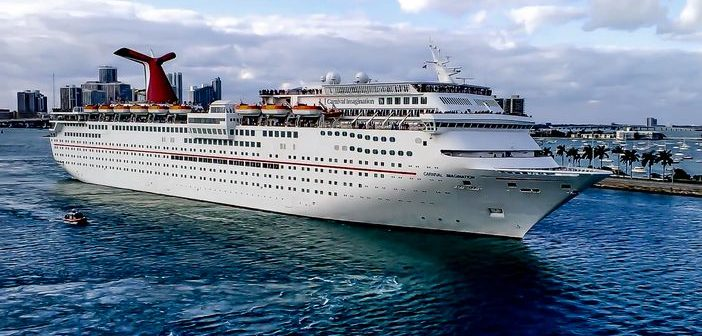 Prices for Carnival Imagination cruises