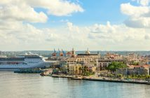 Things to do in Havana on Cuba cruises