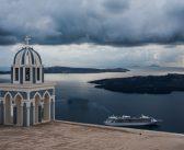 Embark on a Royal Caribbean Greek Isles Cruise: Visit Ancient Ruins & Scenic Islands