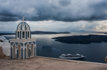 Royal Caribbean Greek Isles Cruise