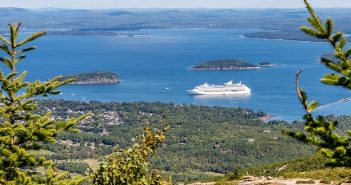 7 Can't-Miss Things to Do in Bar Harbor, Maine