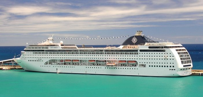 Prices for MSC Lirica cruises