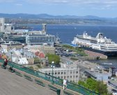 8 Popular Canada & New England Cruise Ports that Offer a Variety of Attractions