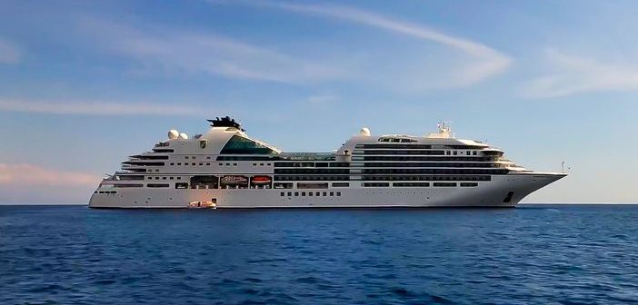 Prices for Seabourn Encore cruises