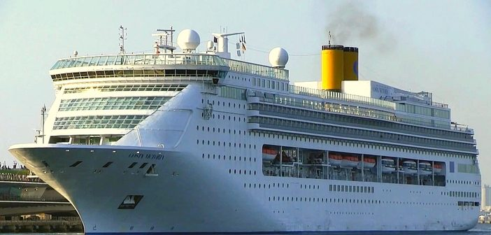 Prices for Costa Victoria cruises