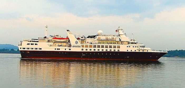 Prices for Silver Explorer cruises
