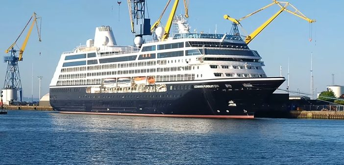 Prices for Azamara Pursuit cruises