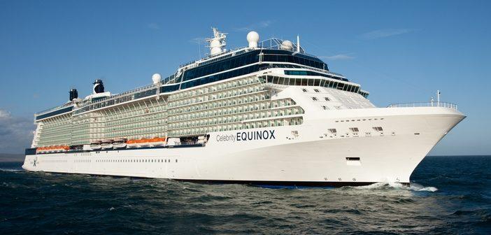 Prices for Celebrity Equinox cruises