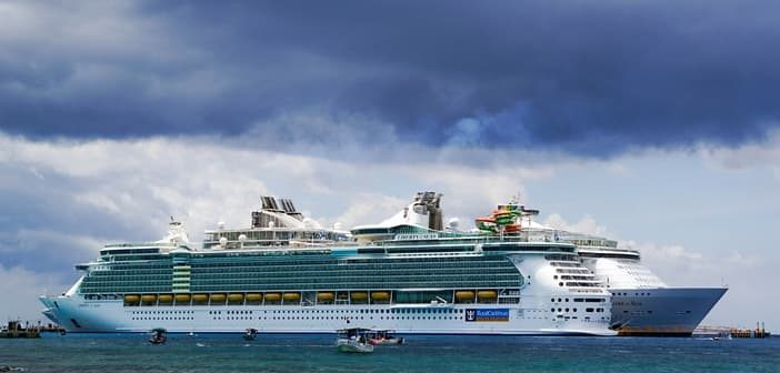 Caribbean Hurricane Season – What You Should Know When Taking a Cruise During This Period
