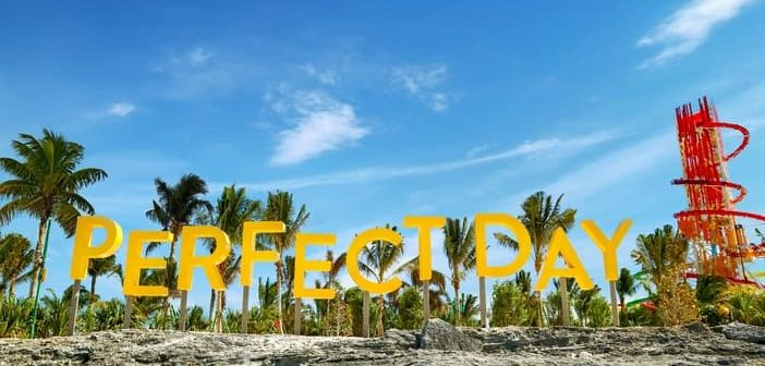 Things to do in Perfect Day at CocoCay